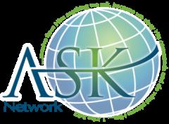 Ask Network Blog